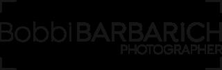 Bobbi Barbarich